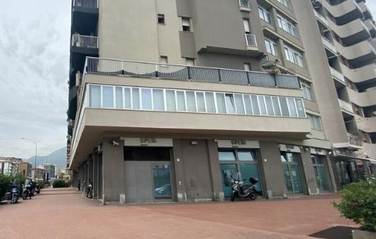 Rapina in banca a Palermo all'Uditore: avviate indagini