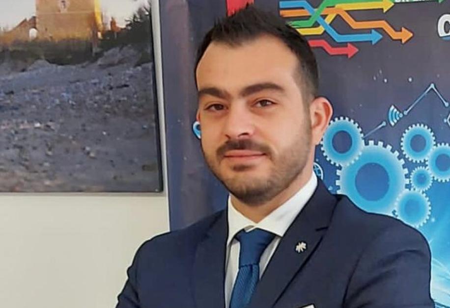 "Vertenza Blutec a Termini Imerese, Confial: "" Serve una soluzione definitiva"""