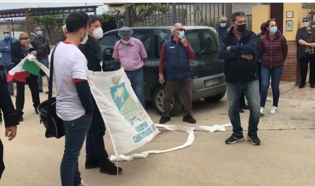 Comitato Cassibile, no a villaggio ghetto: sì all' accoglienza diffusa per gli stagionali