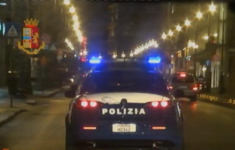 Gay aggrediti a Palermo, il sindaco di Taormina:venite qui, sarete nostri ospiti