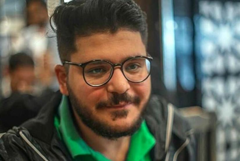 Zaki, altri 45 giorni di custodia cautelare in Egitto