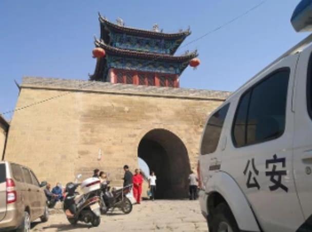 Attacca i passanti con un coltello, 6 morti e 14 feriti in Cina