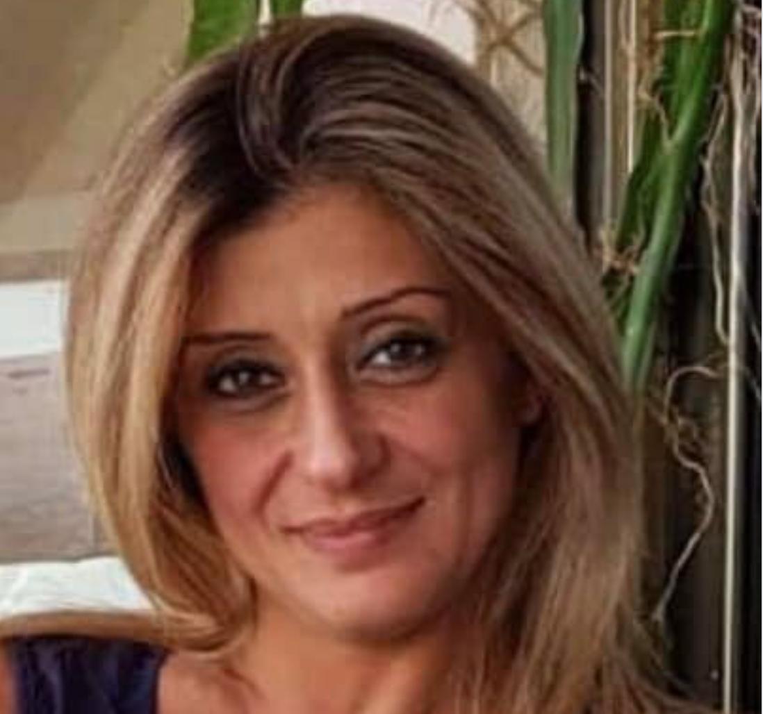 Ex consigliera 5 Stelle di Rosolini si schiera col Commissario: priorità agli uffici comunali
