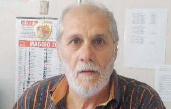 'Ndrangheta, rinviato a giudizio responsabile cimiteri di Reggio Calabria