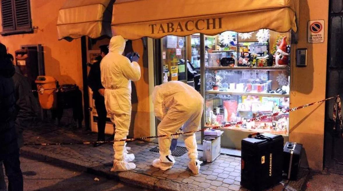 Omicidio tabaccaio di Asti, confermate condanne a 30 anni