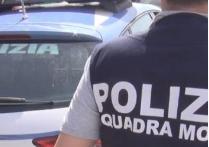Prostituta vuole uscire da giro e viene rapita: 2 arresti a Gorizia