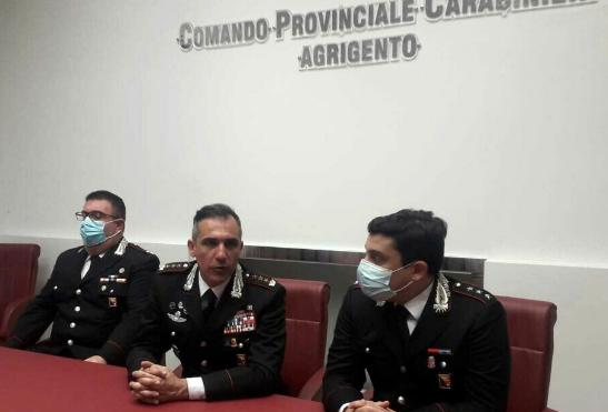 Torturavano i disabili a Licata, 3 nuovi arresti e un divieto di avvicinamento