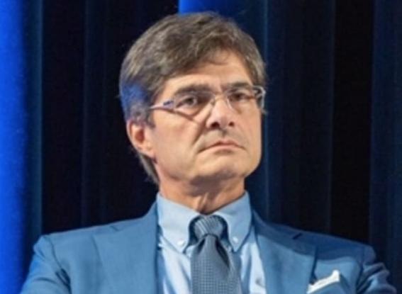 Editoria, nuovo Cda alla Ses di Messina: Lino Morgante confermato presidente