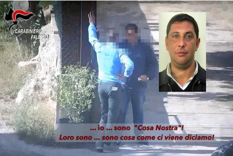 Bivio 2,  colpito il mandamento di 'Tommaso Natale': 8 arresti a Palermo