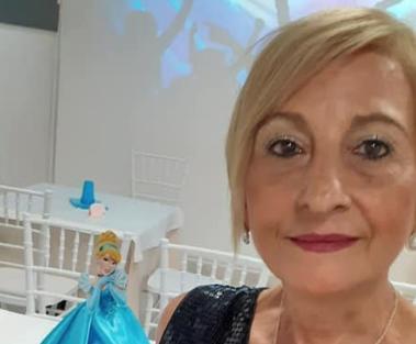 Floridia, muore a 57 anni stroncata da un male incurabile