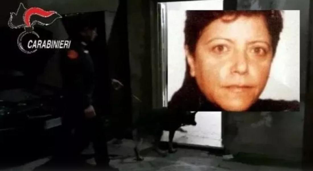 Camorra, arrestata Maria Licciardi boss dell'omonimo clan di Secondigliano