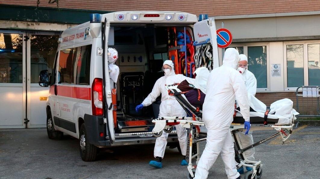 Covid in Sicilia, 868 nuovi casi e 9 decessi: a Catania 199 positivi