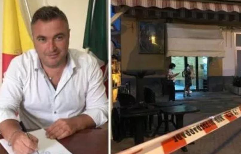 Favara, caccia al killer di Salvatore Lupo: negativo l'esito dello stub