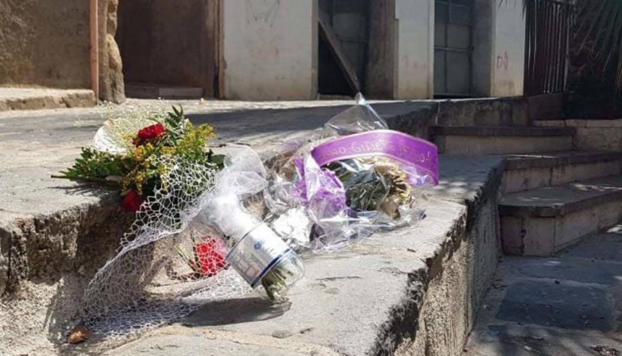 Agguato in centro a Crotone, tutti condannati i sei imputati