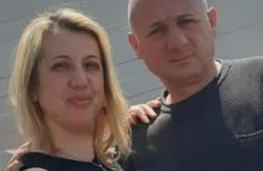 Il femminicidio a Bronte, arresti ospedalieri per il marito assassino