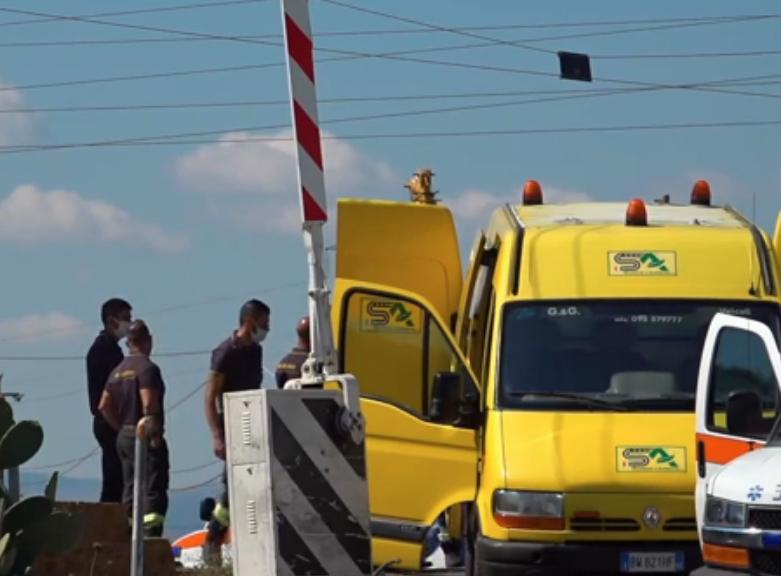 Auto si ribalta a Catania, morte due soldatesse americane
