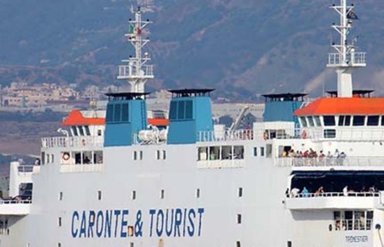 Tar accoglie ricorso di Caronte&Tourist per il trasporto in Laguna