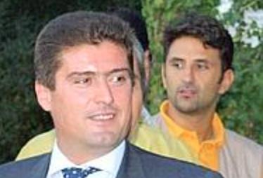 Giustizia, il Csm nomina i Procuratori generali di Catanzaro e Reggio Calabria