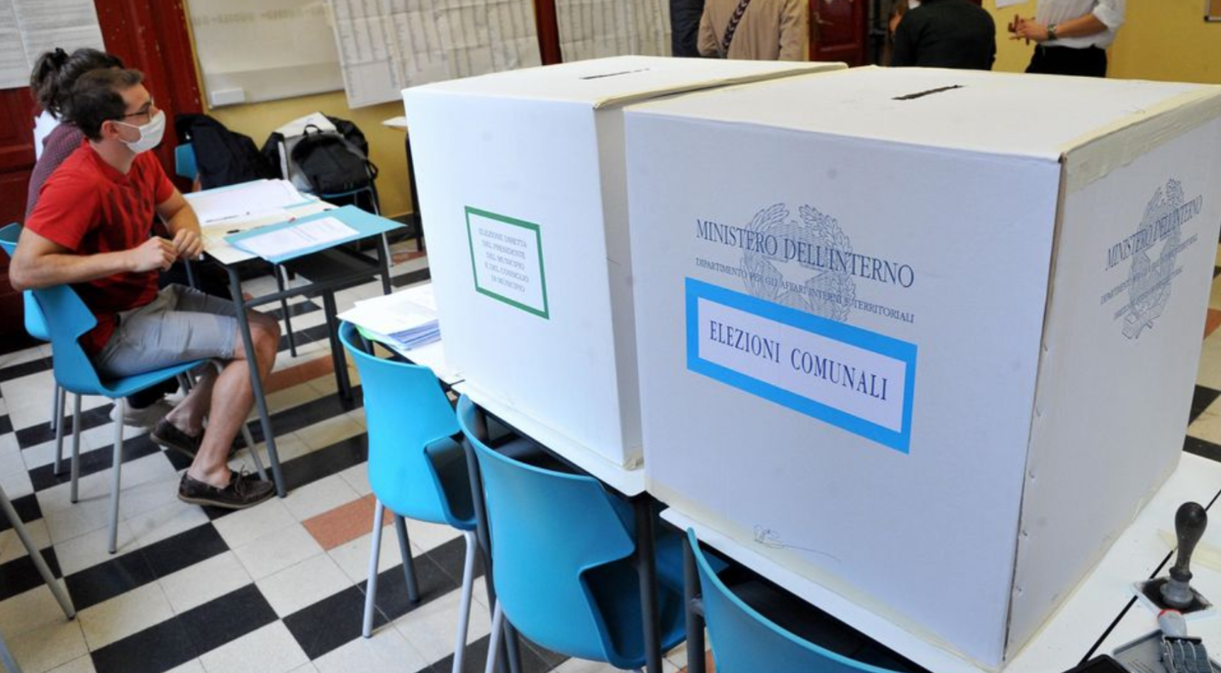 Mezzo milioni di siciliani al voto, riflettori su Noto, Rosolini, Pachino e Vittoria