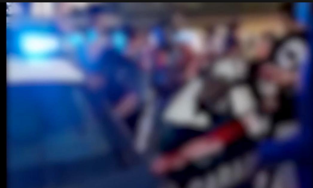 Rissa in discoteca a Misterbianco, 17enne arrestato per tentato omicidio
