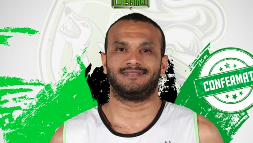 Giocatore di basket della Fortitudo Messina morto a Reggio, aperta un'inchiesta