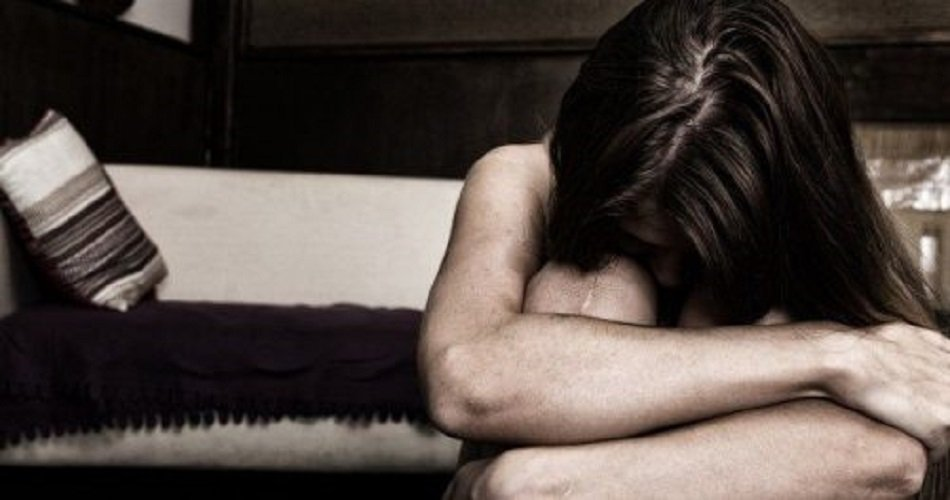 Gioia Tauro, donna per 20 anni ridotta in schiavitù: due arresti
