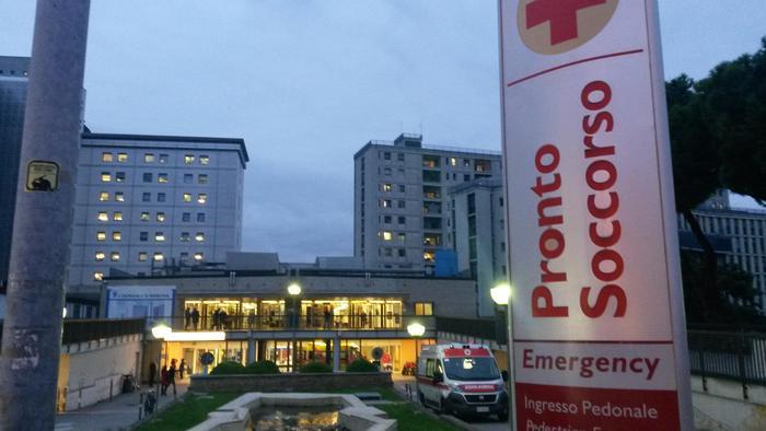 Primo morto da coronavirus in Italia in provincia di Padova, 16 i contagiati in Lombardia
