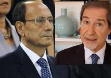 """Schifani (FI): """"Fu Musumeci a chiedere la 'zona rossa' e il governatore parla di 'giustizialismo'"""