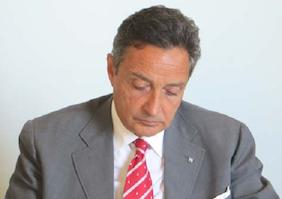 Si dimette presidente di Confindustria Messina