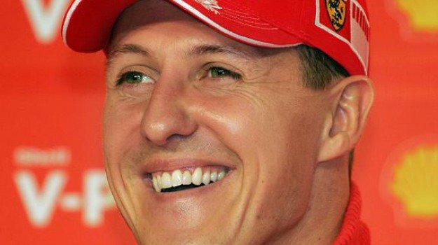 Schumacher all'ospedale Pompidou: si tenta trasfusione di staminali all'ex pilota  di Formula 1