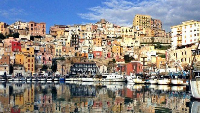 Turismo, Coop di Sciacca al primo posto nel bando nazionale di Invitalia