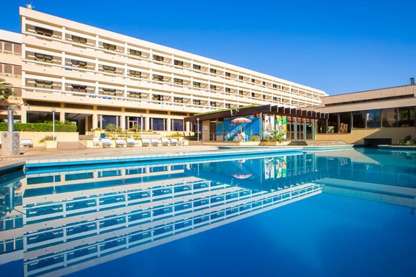 Turismo, Sciaccamare pronto a riaprire uno dei quattro alberghi