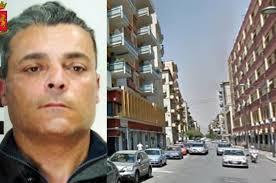 Colpi e violenze sessuali, preso a Palermo Rosario Scianna
