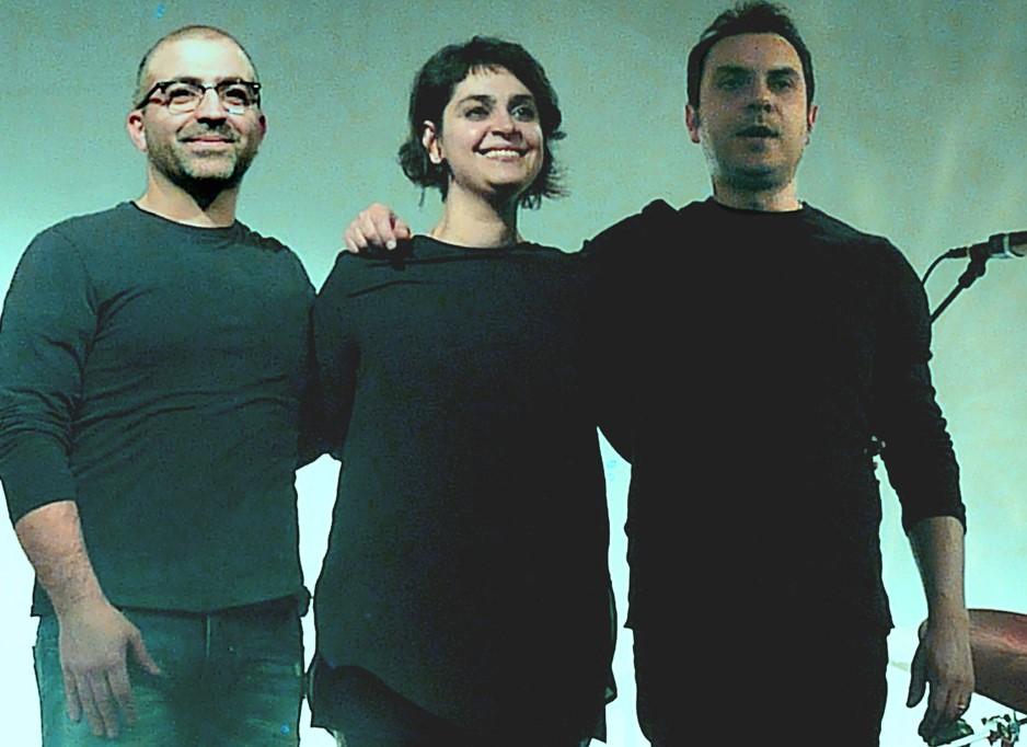 "Scicli, venerdì 21 in programma concerto jazz ""Vocalese Monk"""