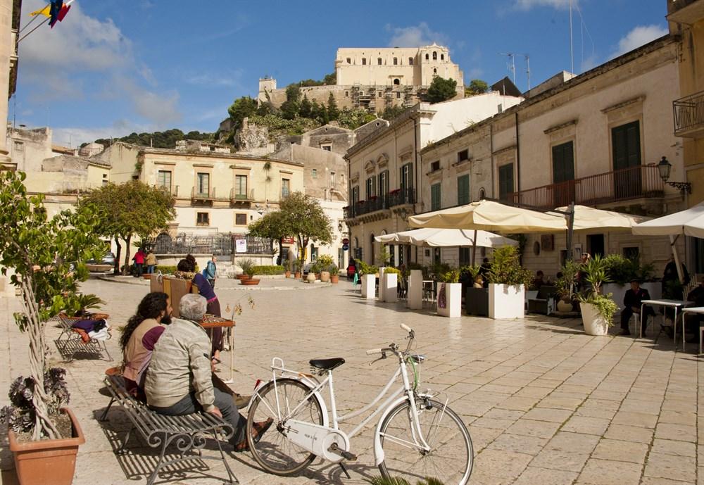 Un questionario sul turismo, al via iniziative Pro Loco di Scicli