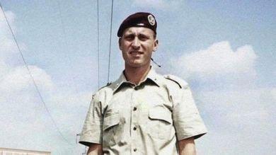 La morte del parà di Siracusa, la Procura generale militare chiede il processo per 3 ex caporali