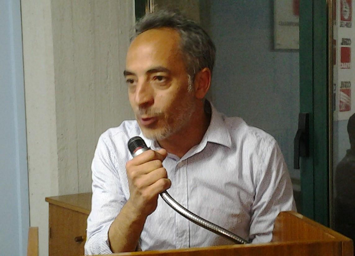 Sindacato, Giuseppe Scifo eletto nuovo segretario generale della Cgil di Ragusa