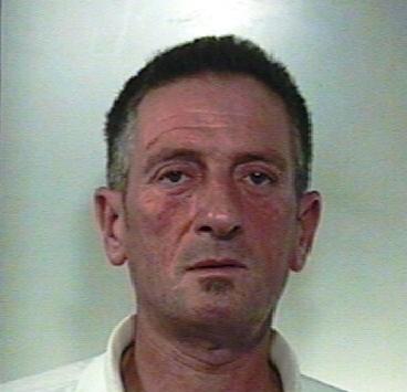 Droga a Rosolini, cinquantenne trovato con eroina e cocaina