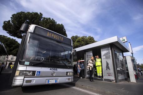 Sciopero di bus e metro in tutta Italia, probabili disagi