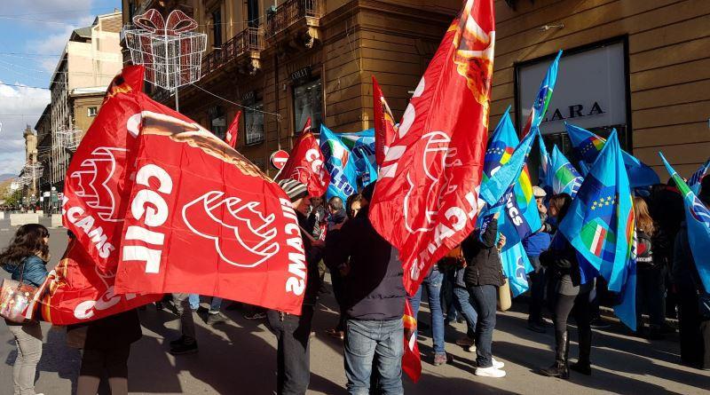 Sicilia, negozi aperti a Pasquetta: i sindacati proclamano lo sciopero