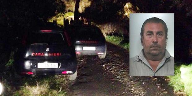 Due rinvii  a giudizio a Messina pre l'omicidio del vigile del fuoco