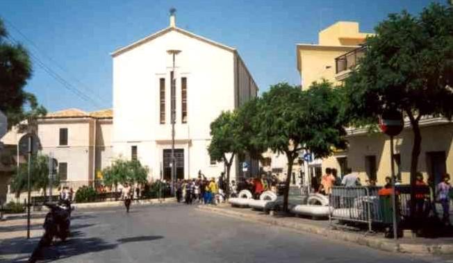 Vittoria, fino al 18 giugno isola pedonale nel centro abitato di Scoglitti