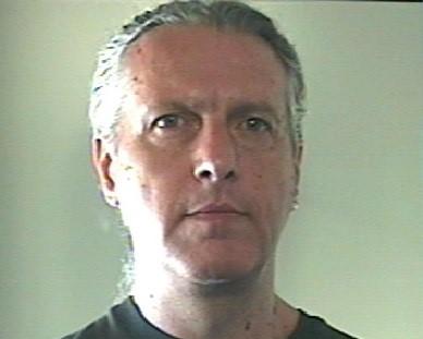 Commise una truffa su internet, arrestato a Pozzallo per scontare 10 mesi