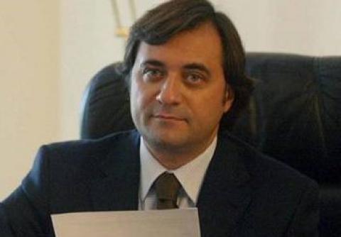 Mes, Francesco Scoma: occasione storica per rafforzare la sanità siciliana