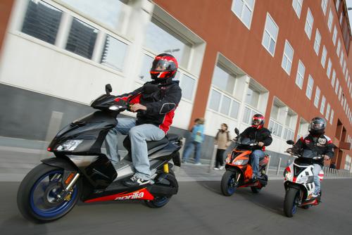 Sciacca, aggredisce i nonni per costringerli a comprargli lo scooter