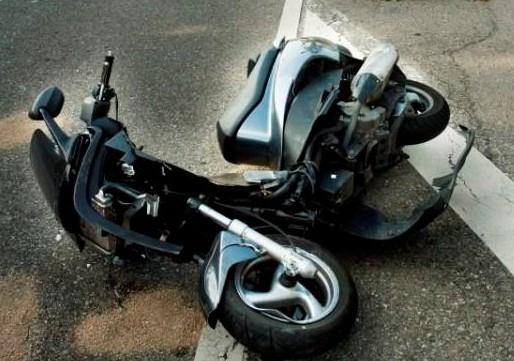 Due incidenti stradali a Modica, il più grave ad un ragazzo travolto da un autocarro