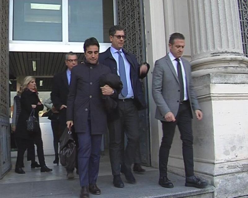 """Reggio Calabria, Greta Scopelliti al padre su Fb: """"Combatteremo per te"""""""