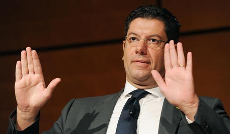 Concessa la semi libertà all'ex sindaco di Reggio Calabria Scopelliti