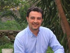 """Solarino, il sindaco al consigliere Gianni: """"Hai un futuro da comico"""""""