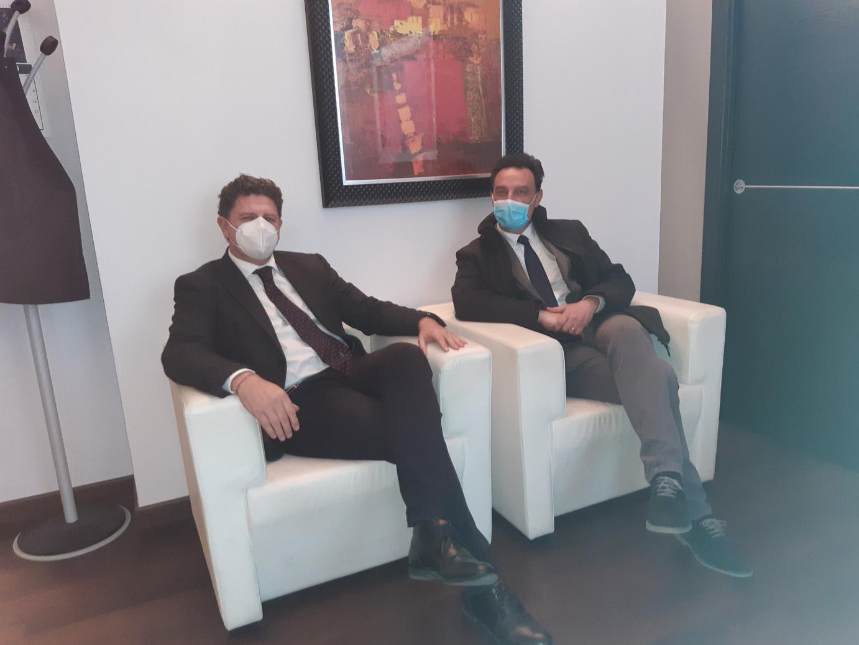 Asp di Siracusa: non chiuderà l'Ufficio Igiene di Solarino